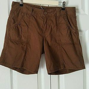 🌸Calvin Klein Jeans🌺 Shorts